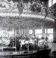 carrousel[1].jpg